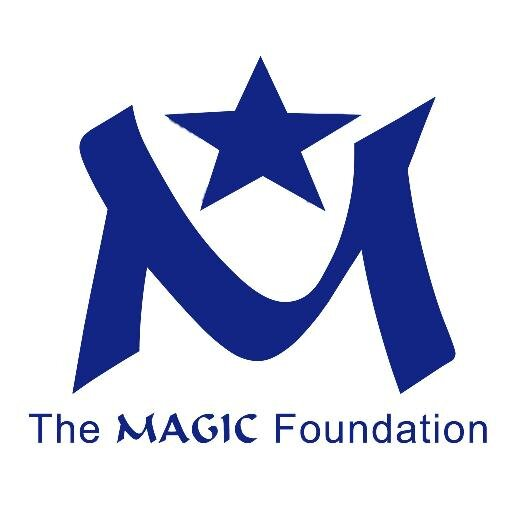 The Maagic Foundation
